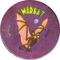 World Caps Federation > Mad Caps 49-Mad-Bat.