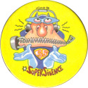 World Caps Federation > Mad Caps 50-Super-Silence.