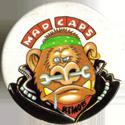 World Caps Federation > Mad Caps 51-Mad-Caps.