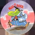 World Caps Federation > Mad Caps 52-Mad-Rock.