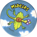 World Caps Federation > Mad Caps 53-Mad-Caps.