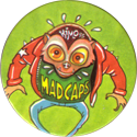 World Caps Federation > Mad Caps 54-Mad-Caps.