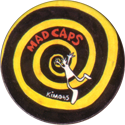 World Caps Federation > Mad Caps 55-Mad-Caps.