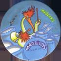 World Caps Federation > Mad Caps 58-Mad-Birds.