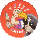 World Caps Federation > Mad Caps 60-Mad-Caps.