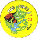 World Caps Federation > Mad Caps 62-Mad-Caps!.