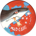 World Caps Federation > Mad Caps 69-Mad-Caps.