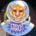 World Caps Federation > Mad Caps 70-Star-Cat.