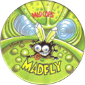 World Caps Federation > Mad Caps 72-Mad-Fly.