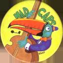 World Caps Federation > Mad Caps 73-Mad-Caps.