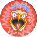 World Caps Federation > Mad Caps 74-Mad-Bird.