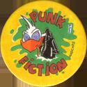 World Caps Federation > Mad Caps 82-Punk-Fictions.