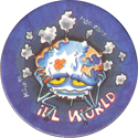World Caps Federation > Mad Caps 83-Ill-World.