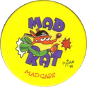 World Caps Federation > Mad Caps 85-Mad-Rat.