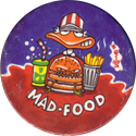 World Caps Federation > Mad Caps 86-Mad-Food.