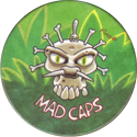 World Caps Federation > Mad Caps 87-Mad-Caps.