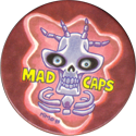 World Caps Federation > Mad Caps 88-Mad-Caps.