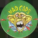 World Caps Federation > Mad Caps 90-Mad-Caps.