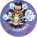 World Caps Federation > Mad Caps 93-W.C.-Interspace.