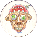 World Caps Federation > Mad Caps 95-Mad-Caps.