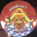 World Caps Federation > Mad Caps 98-Mad-Caps.