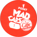 World Caps Federation > Mad Caps Back-1-point.