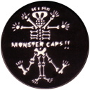 World Caps Federation > Mad Monster Caps > 114-123 Light 116.