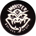 World Caps Federation > Mad Monster Caps > 114-123 Light 117.