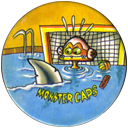 World Caps Federation > Mad Monster Caps > 001-113 010.