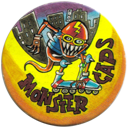 World Caps Federation > Mad Monster Caps > 001-113 012.