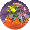 World Caps Federation > Mad Monster Caps > 001-113 029.