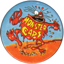 World Caps Federation > Mad Monster Caps > 001-113 041.