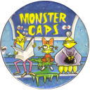 World Caps Federation > Mad Monster Caps > 001-113 050.