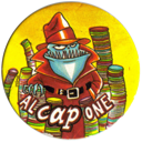 World Caps Federation > Mad Monster Caps > 001-113 052.