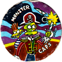 World Caps Federation > Mad Monster Caps > 001-113 054.