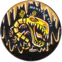 World Caps Federation > Mad Monster Caps > 001-113 056.
