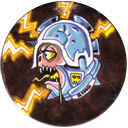 World Caps Federation > Mad Monster Caps > 001-113 060.