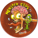 World Caps Federation > Mad Monster Caps > 001-113 066.