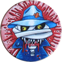 World Caps Federation > Mad Monster Caps > 001-113 072.