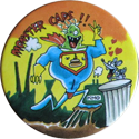 World Caps Federation > Mad Monster Caps > 001-113 078.
