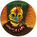 World Caps Federation > Mad Monster Caps > 001-113 079.