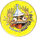 World Caps Federation > Mad Monster Caps > 001-113 082.