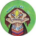 World Caps Federation > Mad Monster Caps > 001-113 092.