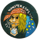 World Caps Federation > Mad Monster Caps > 001-113 094.