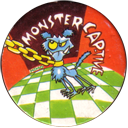 World Caps Federation > Mad Monster Caps > 001-113 096.