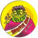 World Caps Federation > Mad Monster Caps > 001-113 098.