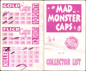 World Caps Federation > Mad Monster Caps > Checklist Checklist-outside.