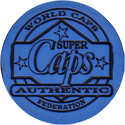 World Caps Federation > Slammers (numbered) 00-World-Caps-Federation-Super-Caps-Authentic-(blue).