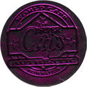 World Caps Federation > Slammers (numbered) 00-World-Caps-Federation-Super-Caps-Authentic-(shiny-purple).