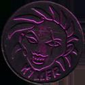 World Caps Federation > Slammers (numbered) 04-Killer-(shiny-purple).